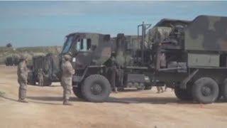 Удары по Сирии теперь официальные действия Израиля