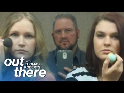 trans-man-protests-bill-with-bathroom-selfies-|-out-there-|-msnbc