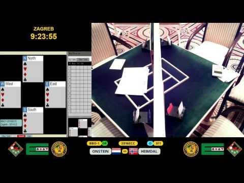 2016ECC BBO1-OR[O-SF1] ONSTEIN vs HEIMDAL