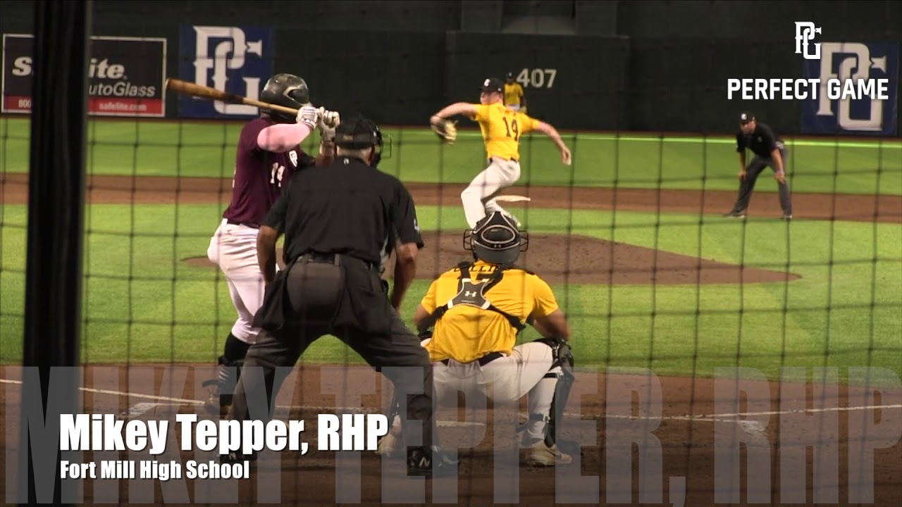 At long last, Mississippi State baseball gets its perfect ending in ...