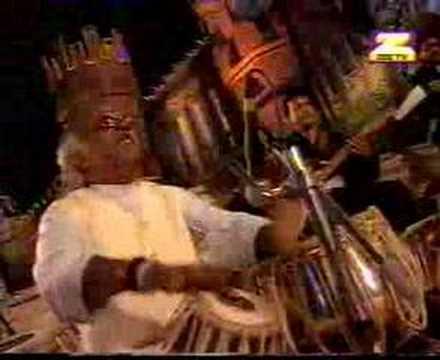 King of bhajantabla 2