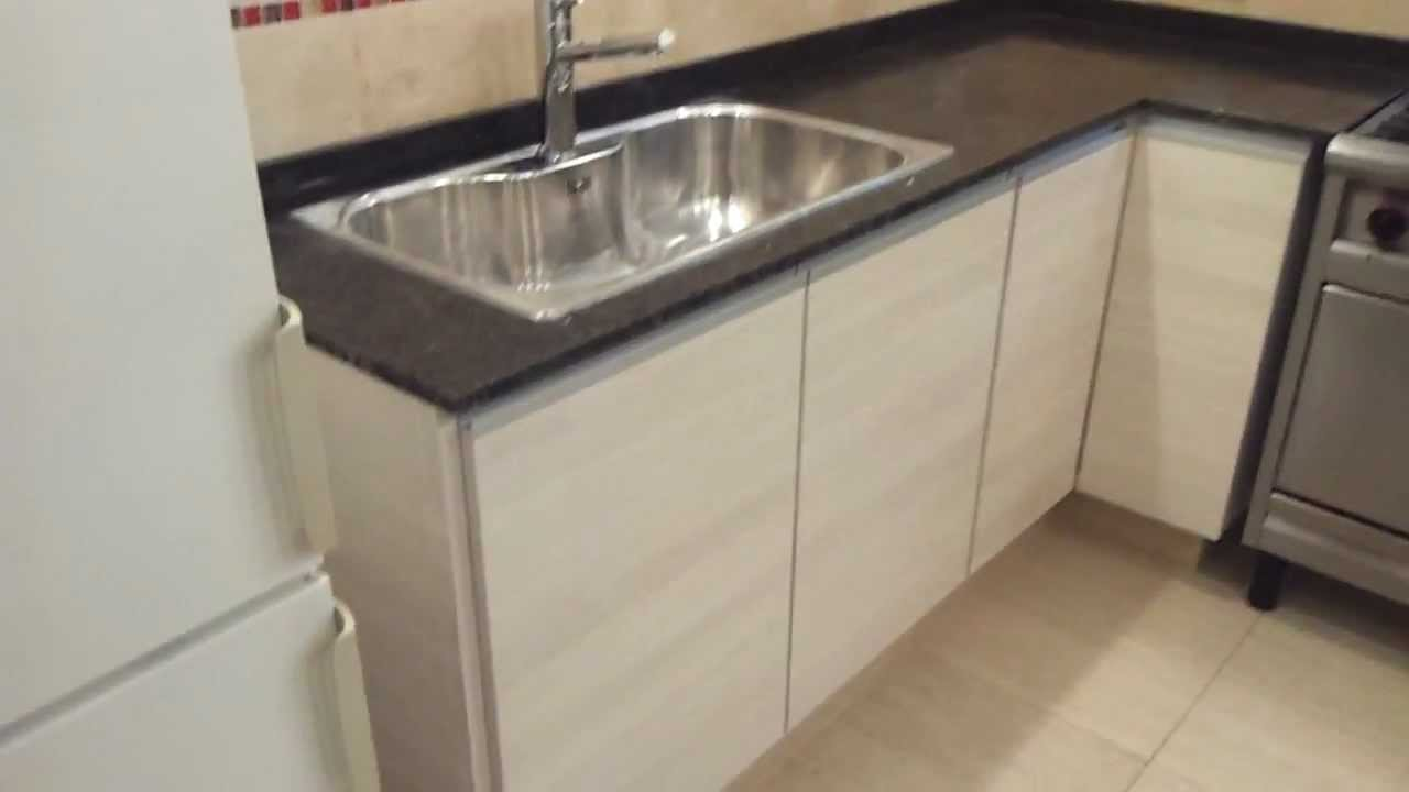 Remodelamos tu cocina fabrica de muebles de cocina en - Fabrica de cocinas en madrid ...
