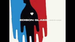 Edison Glass- In Such A State YouTube Videos