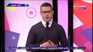 الكورة مع عفيفي - احمد عفيفي يكشف ماحدث في صفقة مصطفى فتحي وجلسة باسم ومرتضى منصور