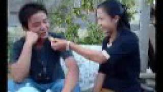 Kayah song (Do not believe)
