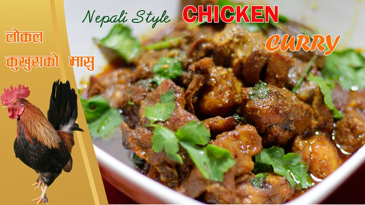 How To Cook Curry Without Smell