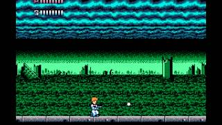 Journey to Silius - Vizzed.com Play - User video