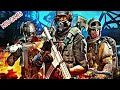 Top 3 FPS Offline game for Android Mod Apk Unlimited Money (under 80mb) by My gameplay hindi