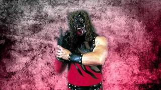 WWE: Kane Theme Song V2 : Out Of The Fire : Download Link : HQ