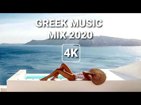 Summer Music Deep • 24/7 Live Radio | Best Relax House, Chillout, Study, Running, Happy Music