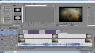 create intro opening video.wmv