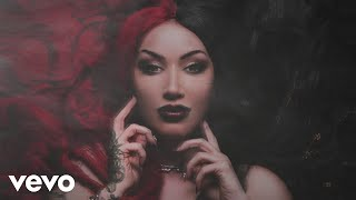 New Years Day - Sorry Not Sorry (Lyric Video)