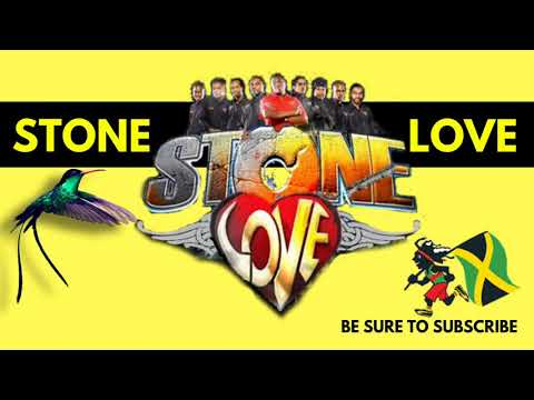 🔔-stone-love-best-old-school-reggae-hits-songs---(vol.4)---stone-love-movements-popular-music-mix