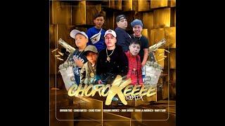 Choro Kee (Remix)-Bayronfire, Adan La Amenaza, Jhon Jairo,  Chiko Mateo,Chiko Ferny, Yohann