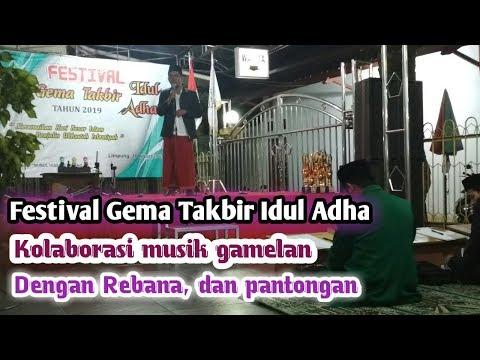 festival-gema-takbir-idul-adha-2019