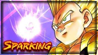 MY BEST SUMMON SO FAR! | Dragon Ball Legends Daily Summons!