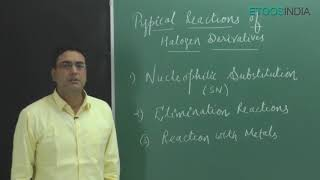 video lecture for Jee