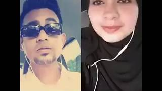 Top Smule Cover Kuch Kuch Hota Hai
