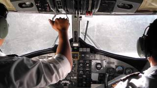 तारा एयरलाइन्स विश्वकै असुरक्षित हवाई कम्पनी