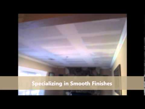 Popcorn Ceiling Removal West Odessa TX, Popcorn Removal West Odessa