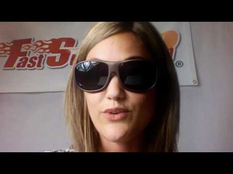 e34e01d0bd Cocoons Fitover Polarized Sunglasses Review - YouTube