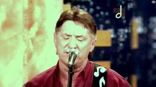 Сергей Дроздов - Ты это я