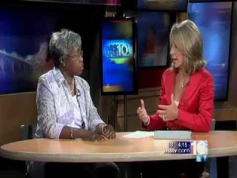 Fair Housing Rules and Regulations in SC