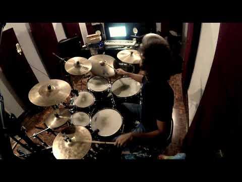 Dave Matthews Band - Bkdkdkdd (instrumental) By Bilawal Lahooti