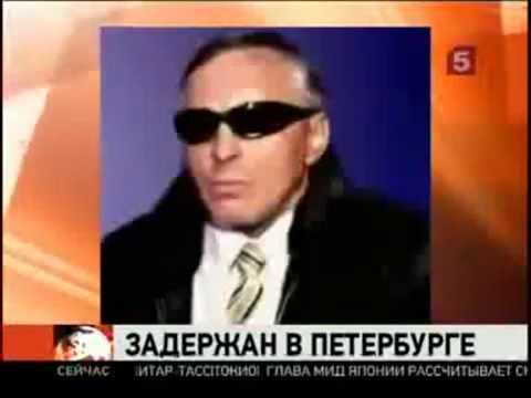 Главные новости российского и зарубежного альпинизма