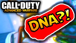 """CLUTCH DNA BOMB?!"" - Dream Team #8 with TBNRfrags & TBNRKenny (COD: AW)"