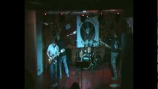 Live Bestiagrama with special guest John Macaluso (Live @ Peocio)
