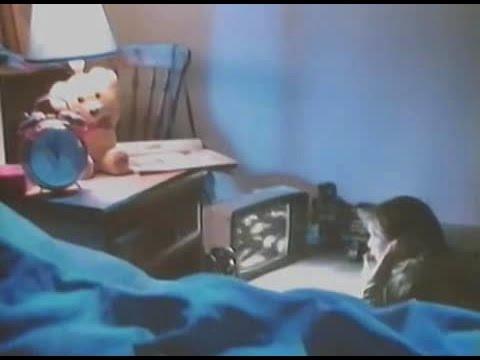 Monkey Business (1986)