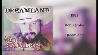 1983 (Bob Kamler Music)
