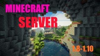 Eigenen Minecraft Server Erstellen DEUTSCH OHNE HAMACHI - Minecraft server erstellen mit hamachi