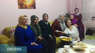 AK Parti Kartal Kadın Kolları Etkinlikleri ...