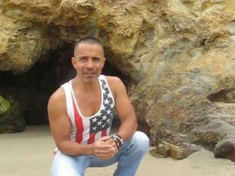 Summer 2013 @ Pescadero State Beach