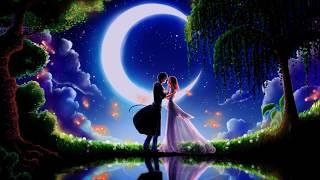 Download Enya - Astra Et Luna (Instrumental Version) MP3 song and Music Video