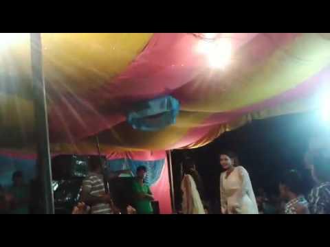 21 hazar song khatarnak desi dance dhakka chart gaun 😎