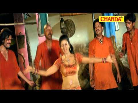 HD चोली में बजता गिटार | Choliya Mein Bajata Gitar | Indu Sonali | Hot Song | Bhojpuri Hot Song 2014