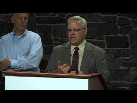 MPCA Nitrogen Press Conference - 6-26-13
