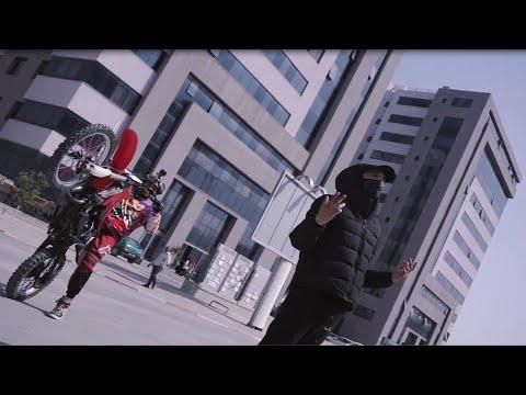 4LFA - HIMALAYA (OH YEA YEA) Official Music Video