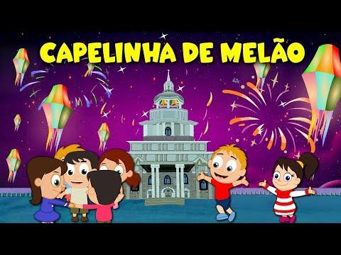 capelinha-de-melão---cai-cai-balão---festa-junina---músicas-juninas