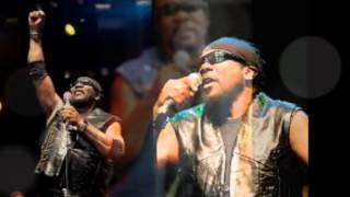 TOOTS & THE MAYTALS - Johnny Coolman/featuring Derek Trucks