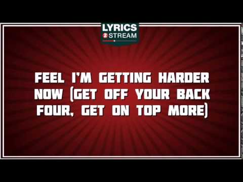 The Right Thing - Simply Red tribute - Lyrics