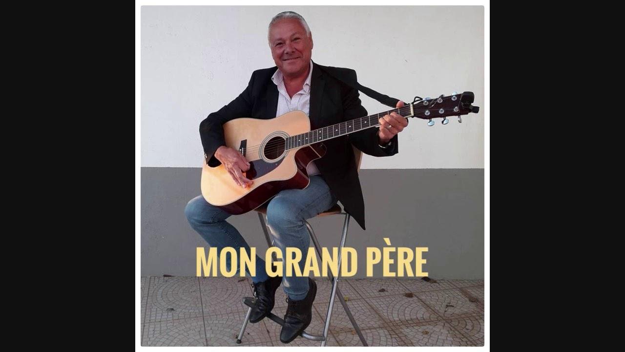 Download José dos Santos - Mon grand Pere