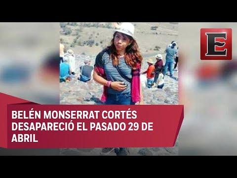 UACM pide intensificar búsqueda de joven desaparecida en Iztapalapa