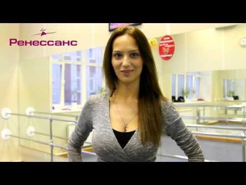 Темнякова Татьяна Владимировна