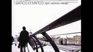 Marco Di Marco - Brazilian Waltz