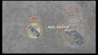 2017-18 Team Preview: Real Madrid