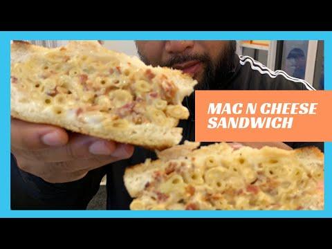 mac-n-cheese-sandwich-at-mac-mart!-[jl-jupiter-tv]